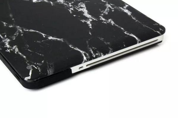 蘋果 Macbook 大理石MAC殼 保護殼 筆電殼 Air 13.3吋 A1932 硬殼 迷幻星空 散熱孔 電腦殼