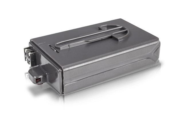 THOMSON 手持無線吸塵器系列 SA-V06D 配件:電池