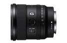 【震博】Sony FE 20mm F1....