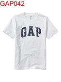 GAP 當季最新現貨 男 短T 美國進口 保證真品 GAP042