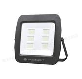 【燈王的店】220V 舞光 LED 300W 阿波羅 單電壓泛光燈 戶外投射燈 洗牆燈 5700K OD-FLDB300D/2