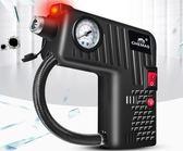 槍神車載充氣泵12V汽車用打氣泵多功能手持「摩登大道」