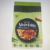 [COSCO代購 需低溫宅配] C123872 SAONGWON 冷凍韓式蔬菜煎餅 1公斤