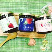 樂園樹.莓天開心果醬組(三口味各一,共三瓶)+贈法式軟糖1包口味隨機 ﹍愛食網