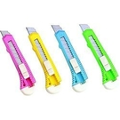 《享亮商城》Q66005 大美工刀