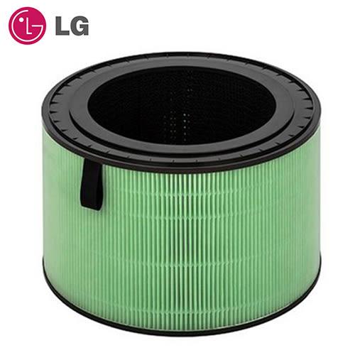 [LG 樂金]三重高效濾網 (AS951DPT0 / AS601DPT0 專用) AAFTDT101