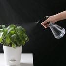 噴壺便攜塑料補水分裝瓶
