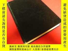二手書博民逛書店ANATOMCAL罕見RECORD 1942年 83Y11011