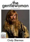 the gentlewoman 春夏號/2019 第19期(雙封面隨機出貨)