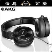【海恩數位】AKG K618 DJ最佳理想 耳罩式耳機 仿黑膠環狀刻紋