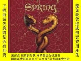 二手書博民逛書店Endymion罕見SpringY256260 Matthew Skelton Delacorte Books