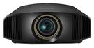 《限時特賣》  SONY  VPL-VW360ES  家庭劇院 4K HDR 投影機
