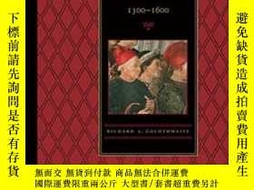 二手書博民逛書店Wealth罕見And The Demand For Art In Italy, 1300-1600Y2555