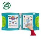 LeapFrog 美國跳跳蛙 全英兒童行動學習機 / 英文互動有聲書 / 早教玩具 (適合2歲以上)