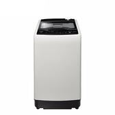 【南紡購物中心】聲寶【ES-L13DV(G5)】13公斤超震波變頻洗衣機