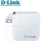 {光華新天地創意電子}D-Link DIR-503A N150攜帶型無線路由器  喔!看呢來