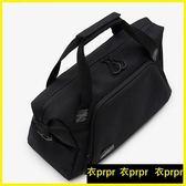 旅行袋 手提旅行包輕便大容量運動健身包