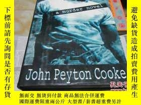 二手書博民逛書店the罕見chimney sweeper john peyton