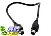 [美國直購 ShopUSA]Fanatec Porsche Wheel Shifter cable $887