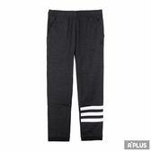Adidas 男 M NEO SW DE PT 愛迪達 運動棉長褲(薄)- CX3381