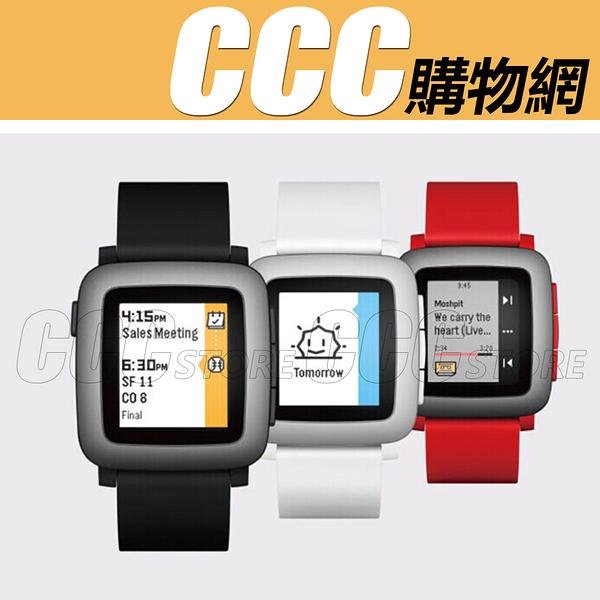 pebble Time 手錶 軟性日本高清保護貼 保護膜 pebble Time 專用保護貼 保護膜