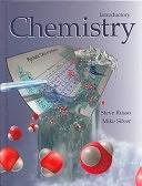 二手書博民逛書店 《Introductory Chemistry: A Conceptual Focus》 R2Y ISBN:0321015258│Prentice Hall