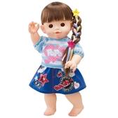 《 People 》POPO - CHAN 編髮長髮泡澡 / JOYBUS玩具百貨