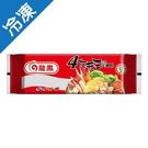 龍鳳中式四大天王337G/包【愛買冷凍】
