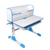 【結賬再折】兒童書桌 成長書桌 兒童學習桌 可升降成長書桌 (90cm寬)ME356