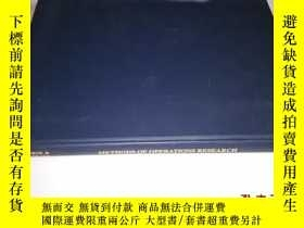 二手書博民逛書店METHODS罕見OF OPERATIONS RESEARCH
