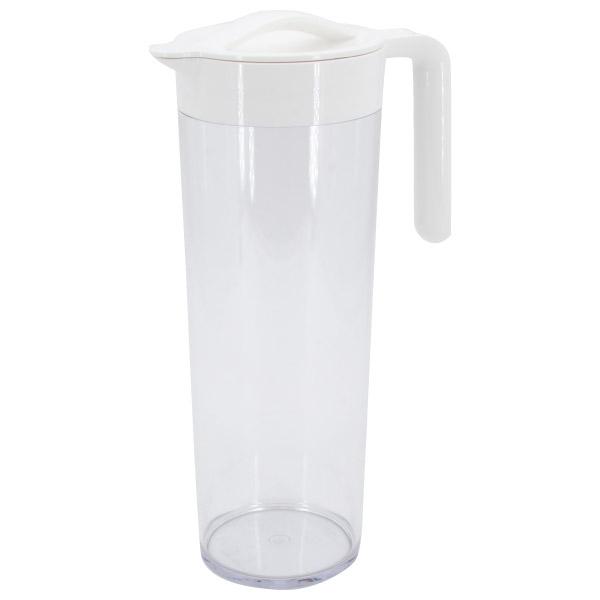 直立橫放冷水壺 1.4L NITORI宜得利家居