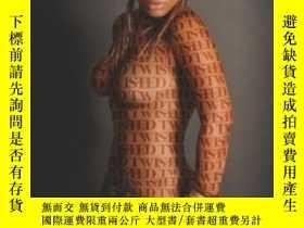 二手書博民逛書店罕見Twisted-扭曲的Y436638 Ni cola Ncm Publishing 2011 ISBN:9