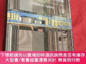 二手書博民逛書店Semiconductor罕見Detector Systems (Series on ... (小16開,硬精裝)