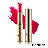 Flormar奢華絲絨唇膏DC24 【康是美】