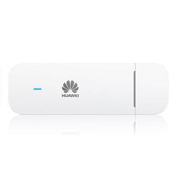 【免運費】HUAWEI 華為 E3372h-607 4G/LTE USB 行動網卡 ★