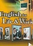 二手書R2YB《English for Life & Work 3》1CD 20