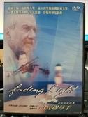 挖寶二手片-D89-正版DVD-電影【月光提琴手】-影展片(直購價)海報是影印