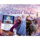 Frozen ― An Enchanted Adventure冰雪奇緣