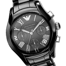 『Marc Jacobs旗艦店』Emporio Armany 美國代購 AR1401 經典時尚腕錶