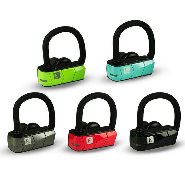 【福利品】Erato Rio 3 無線藍牙運動耳機(6色可選)