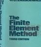 二手書R2YBb《The Finite Element Method 3e》19