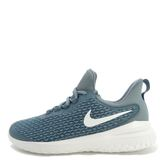 Nike W Renew Rival [AA7411-005] 女鞋 運動 休閒 慢跑 舒適 包覆 穩定 灰綠 白