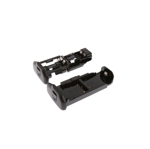 黑熊館 Meike 美科 Canon 70D 電池手把 BG-E14 電池把手 垂直手把 垂直把手 LP-E6
