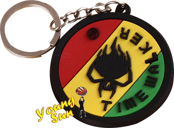 宣傳利器 造型鑰匙圈 客製化鑰匙圈 送禮好物 婚禮小物 個性鑰匙圈 廣告文宣6