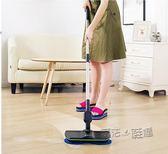 無線電動拖把家用自動旋轉木地板打蠟全自動擦地機多功能 igo 電壓:220v 『魔法鞋櫃』