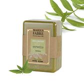 法鉑~天然草本馬鞭草橄欖皂250公克/塊