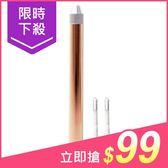 九號美人 LED鋁合金耳扒(1組入)【小三美日】$139