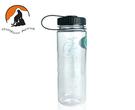 丹大戶外用品【Outdoor Active】山貓水壺 寬口隨手瓶系列 600c.c. 鑽石白色 型號W600