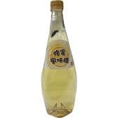 蜂蜜醋1.3kg/桶【Daly-達利】