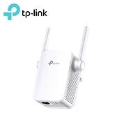 【TP-Link】RE305 AC1200 Wi-Fi 訊號延伸器